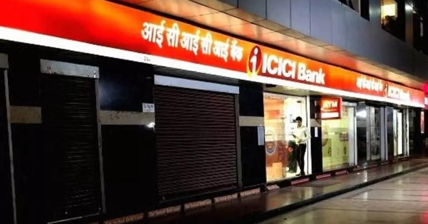 One million customers of other banks are using ICICI Bank's 'iMobile Pay'