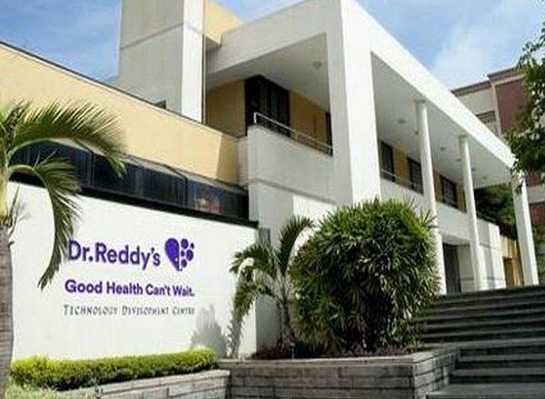 Dr Reddy's Lab gets emergency use authorisation for Sputnik V in India