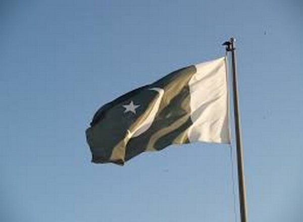 US report reveals troubling human rights abuses in Pakistan