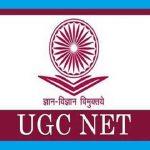 NTA postpones UGC-NET 2021, new dates to be announced soon