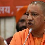 Yogi Adityanath tests positive for Covid-19