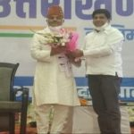 Uttarakhand: Colonel(retd) Ajay Kothiyal Joined Aam Aadmi Party
