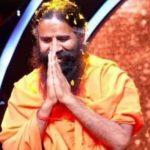 Indian Idol 12: Swami Ramdev graces Ram Navami special episode in coming weekend