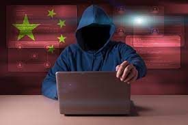 India Wants USA's Help Against Chinese Hacking