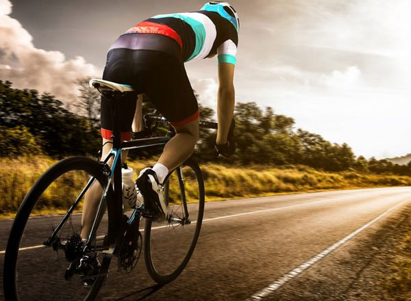 Cycling at moderate intensity transforms heart health of patients with kidney failure: Study