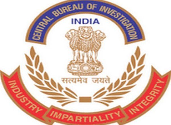 CBI seeks NIA court's nod to question suspended cop Sachin Waze