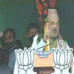 BJP CM in West Bengal will give ST status to 11 Gorkha castes: Amit Shah