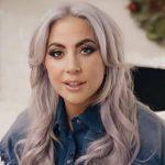 Lady Gaga thanks fans after 2013 album 'Artpop' returned on iTunes Top 10 chart