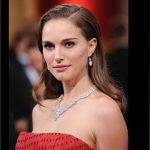 Natalie Portman set to star in 'Days of Abandonment' adaptation at HBO