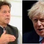 UK puts Pakistan in list of 21 Terror Financing Countries