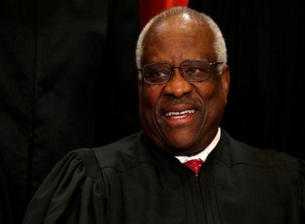 US: Supreme Court Justice suggests more regulations for social media platforms like Twitter