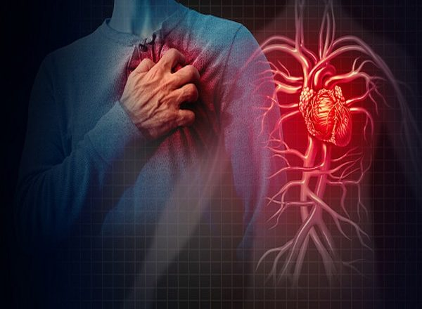 Study links early cannabis use to heart disease