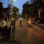 Night Curfew Timings Extended In Uttarakhand, Shops to Shut at 2 pm